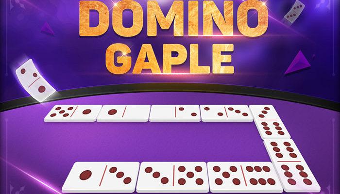 Cara Jitu Untuk Memilih Situs Judi Domino Online
